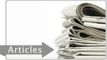 UK Articles Directory